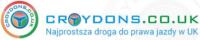logo croydons