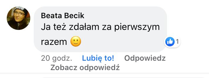 Beata 3