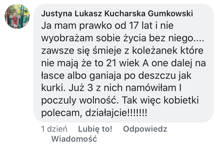 Justyna 1