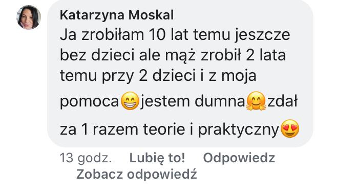 Katarzyna 3