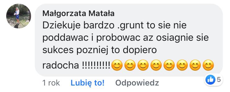 Małgorzata 1
