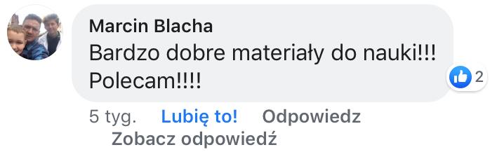 Marcin 1