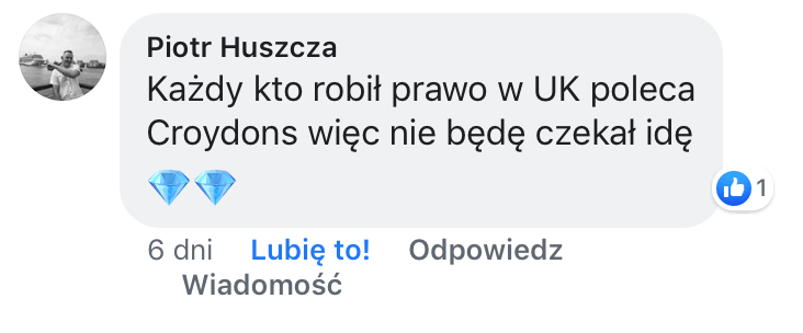 Piotr 3