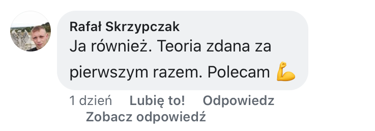 Rafał 3